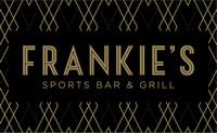 Frankies Restaurant